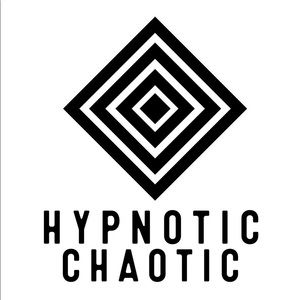 Other - 🔳🔲 WELCOME TO HYPNOTIC CHAOTIC 🔲🔳